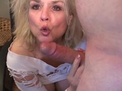 Cock Sucker Celebrity Zoe Zane