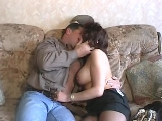 Hot MILF knows how to fuck - Telsev