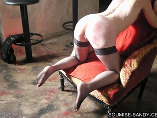 french bdsm submissive slut fisting