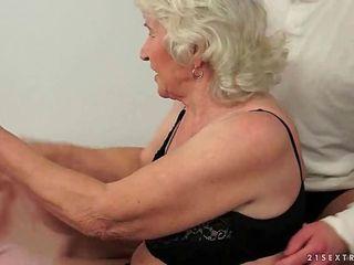 Granny sex compilation mature sex