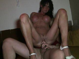 Big Tits Fuck - Telsev